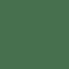 Crowned Hydrangea Crown Lynn NZ Tea Towels by Anna Mollekin